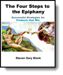 four books to the epiphany