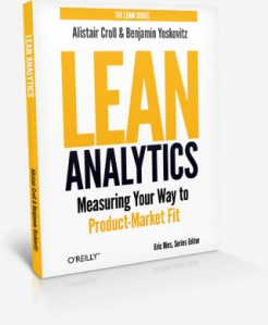 lean-analytics-cover
