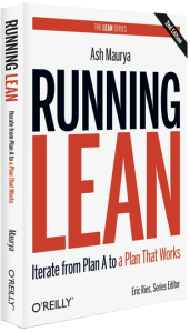 runninglean_cover_front