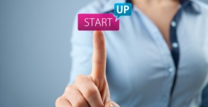 startup-scan-july-2013