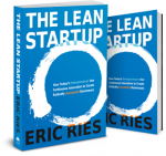 the-lean-startup-book-400x376