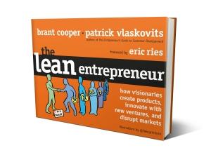 The_Lean_Entrepreneur